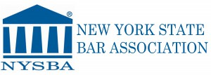 NYSBA-Logo1-300x107